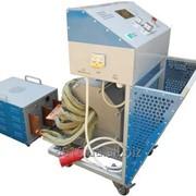 Устройство проверки автоматических выключателей УПАВ-20М фото