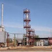 Репереработка нефтехимического сырья фото
