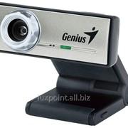 Вебкамера Genius I shim 300x фото