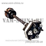 Вал промежуточный кардана ВАЗ 2123 в сб. фото