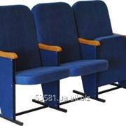 Театральные кресла Арт.LS-613А фото