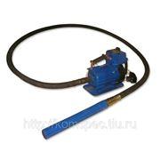 Глубинный вибратор ВИ-1-16-3 фото