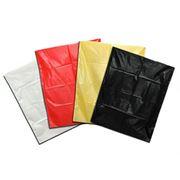 Пакеты-мешки для утилизации медицинских отходов фото