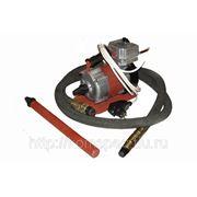 Глубинный вибратор ВИ-1-13-3 фото