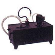 PCH-2 охлаждающее устройство Виспром фото