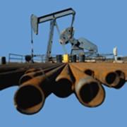 Ремонт бурового и нефтегазового оборудования фото