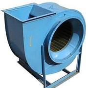 Вентиляторы цена Молдова,Пылевые вентиляторы в Молдове,Вентиляторы для вытяжки Молдова,Потолочные вентиляторы Молдова,Вентиляторы потолочные в Молдове,вентиляторы дымоудаления фото