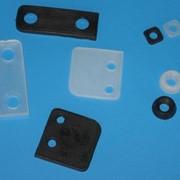 Изделия из пластика фото