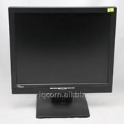 Монитор 17 1280x1024 5:4 Fujitsu-Siemens L7ZA 12 мс фото