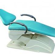 Кресло пациента фото