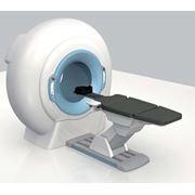 Аппарат конусно-лучевой компьютерной томографии фото