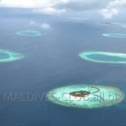 ☼ Мальдивы: NEW SPO! бронируем ♥только отель♥ от 108 тыс тг! ☼ фото