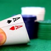 Гипноз от азартных игр в Симферополе (в рублях) фото