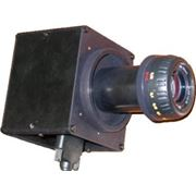 Цифровая камера RT-1000DC фото