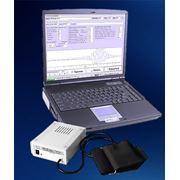 Комплекс аппаратно-программный неинвазивного исследования фото