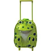 Рюкзак детский на колесах Daniel Ray 29,0074.01 фото