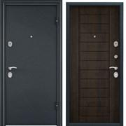 Дверь входная металлическая Х5 фото