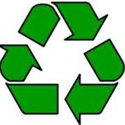 Утилизация, отходы и лом фото