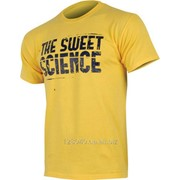 Футболка Title Sweet Science фото