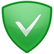 Мобильные лицензии к интернет-фильтру Adguard, Вечная 2 устройства (M_36500_2) фото