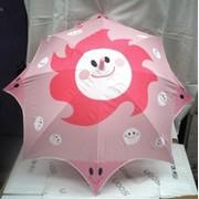 Зонт детский фото