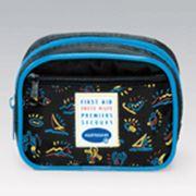 Аптечка-сумка первой помощи First Aid Bag фото