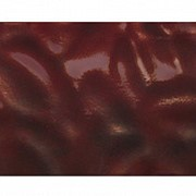 Цветной молдинг DECOMASTER D039-62 (80*8*2400) Декомастер фото