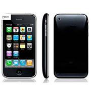 Мобильный телефон I9+++ фото