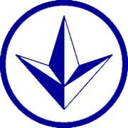 Сертификация УкрСеПро фото