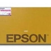Бумага epson Poster Board-Semigloss 0,7x1m фото