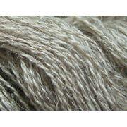Сырьё для шерстяных нитей фото