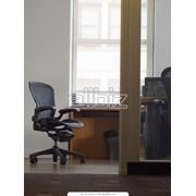 Услуги по ремонту офисов фото