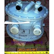 Охладитель водо-масляный (Д6) фото