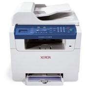МФУ Xerox Phaser 6110MFP/S фото