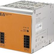 0PS3200.1 Модуль живлення фото