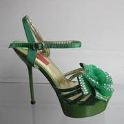 Туфли модельные,босоножки Туфли женские,Украина,Запорожье,куплю Хорошего качества фото
