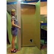 Производство качественной картонной упаковки, гофротары для вашей продукции. фото