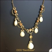 Ожерелья Loren - ОПТ, арт 30310126 фото