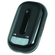 GPS-даталоггер BT-110 фото