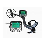 Ручной металлоискатель Minelab Explorer E-Trac pro фото