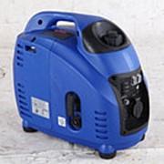 PRORAB 1201 PI Бензиновый генератор фото