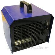 Тепловентилятор DAIRE KR2 фото