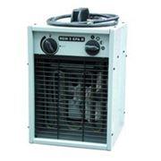 Нагреватель электрический REMINGTON 5 EPA фото