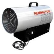 Пушка тепловая газовая REMINGTON REM50М фото
