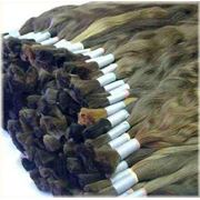 Волосы Slavik hair фото