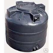 Бак для воды АТV 2000 фото