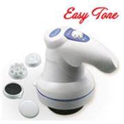 Антицеллюлитный массажер Easy Tone фото