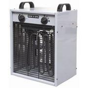 Нагреватель электрический REMINGTON 9 EPA фото