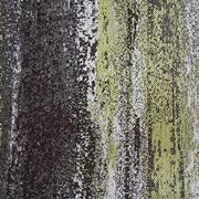 Ткань мебельная Жаккардовый шенилл Roman Sage фото