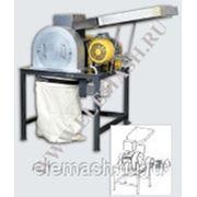 Резательная машина универсальная (траворезка) МУР-100 фото